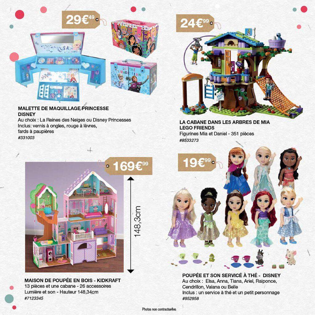 catalogue-costco-france-noel-2020-page-004