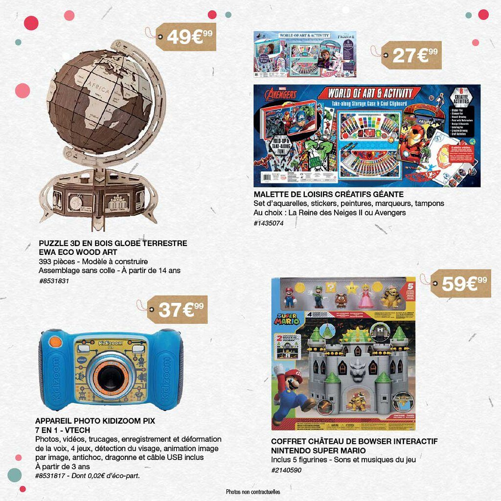 catalogue-costco-france-noel-2020-page-006