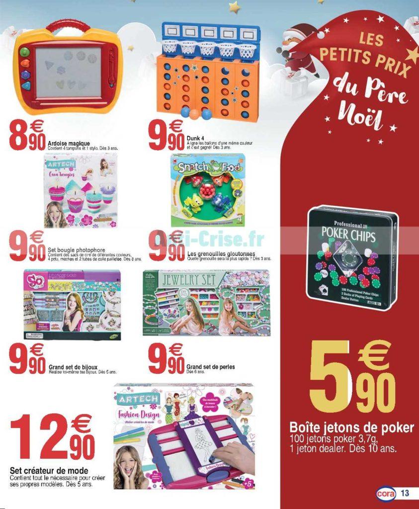 catalogue-cora-noel-2-13