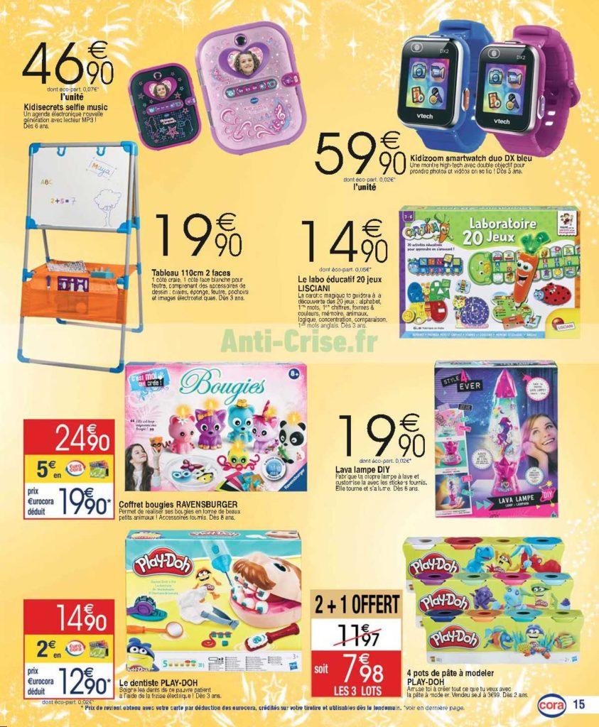 catalogue-cora-noel-2-15