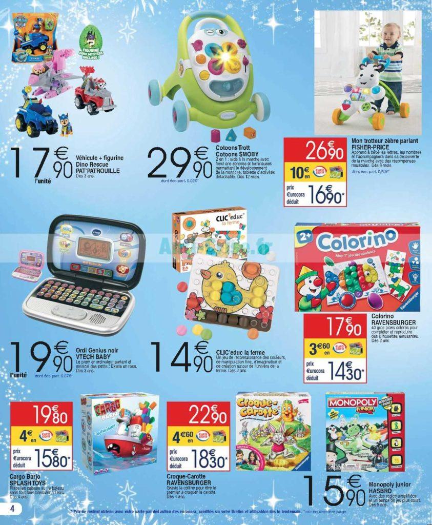 catalogue-cora-noel-2-4
