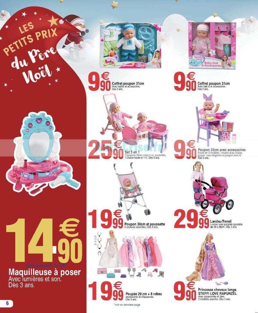 catalogue-cora-noel-2-6