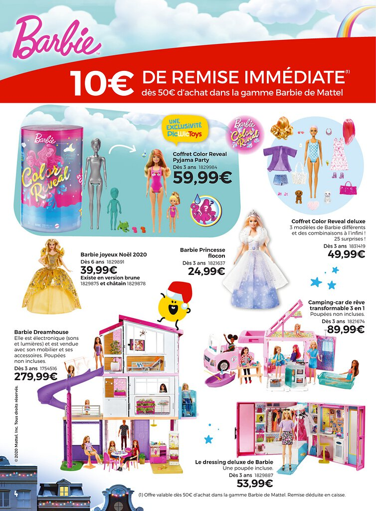 catalogue-picwictoys-france-decembre-2020-004