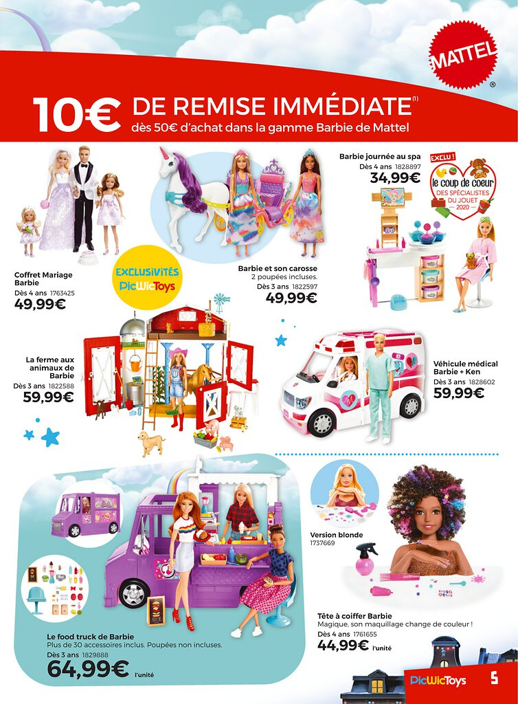 catalogue-picwictoys-france-decembre-2020-005