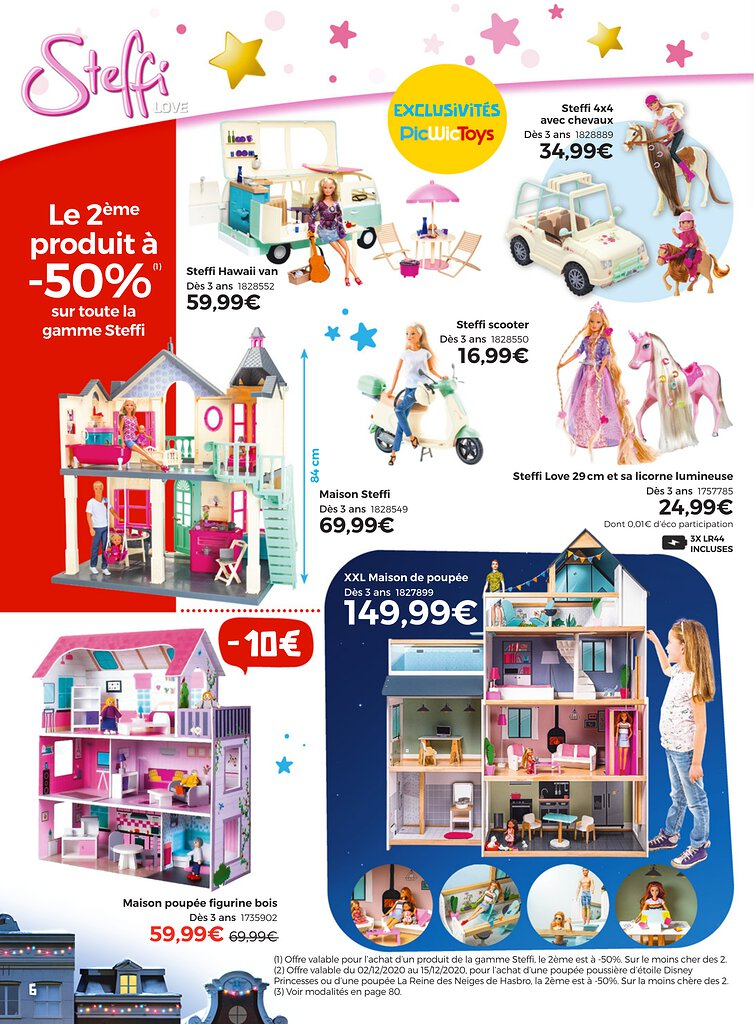 catalogue-picwictoys-france-decembre-2020-006