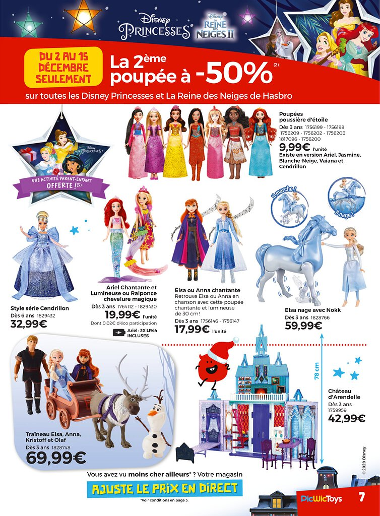 catalogue-picwictoys-france-decembre-2020-007