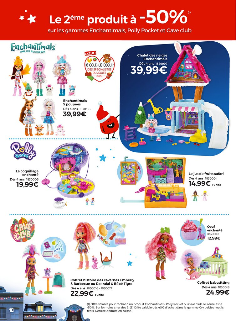 catalogue-picwictoys-france-decembre-2020-010