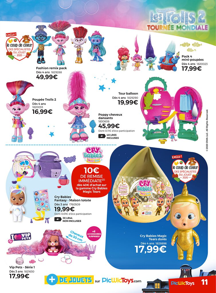 catalogue-picwictoys-france-decembre-2020-011