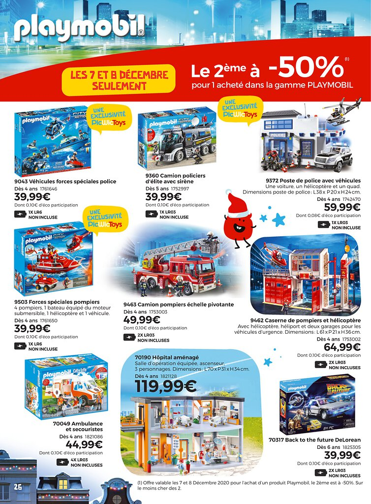 catalogue-picwictoys-france-decembre-2020-026