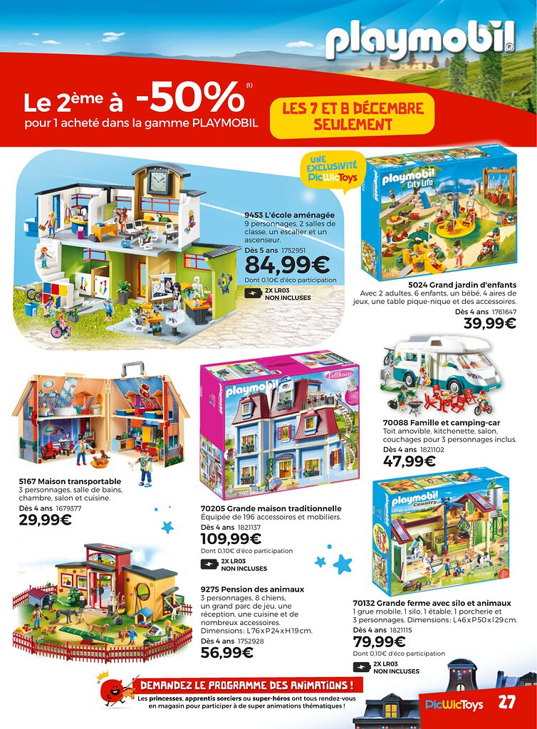 catalogue-picwictoys-france-decembre-2020-027