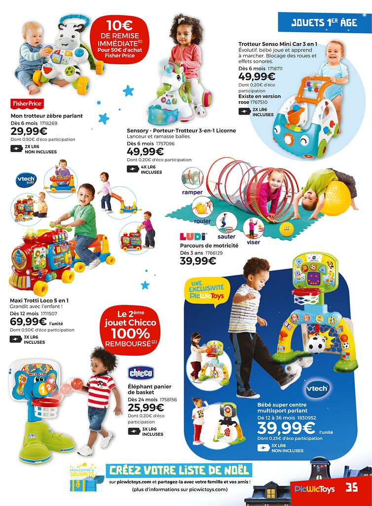 catalogue-picwictoys-france-decembre-2020-035