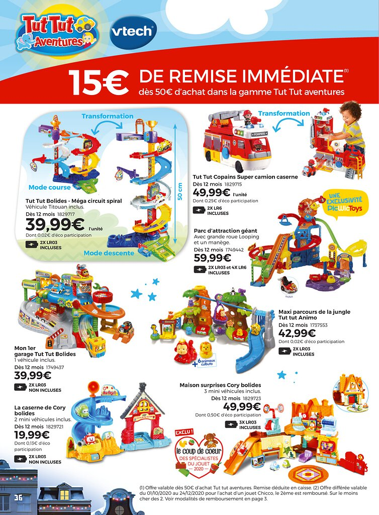 catalogue-picwictoys-france-decembre-2020-036