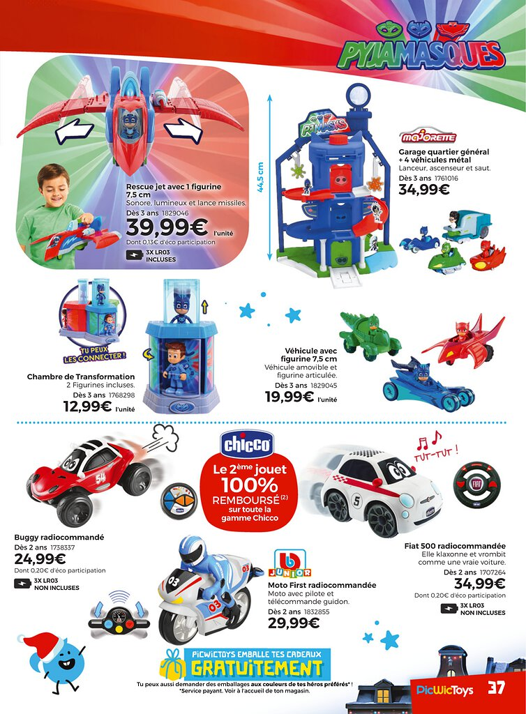 catalogue-picwictoys-france-decembre-2020-037