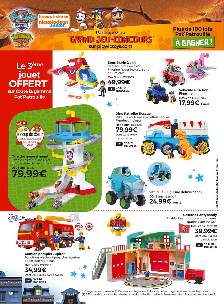 catalogue-picwictoys-france-decembre-2020-038