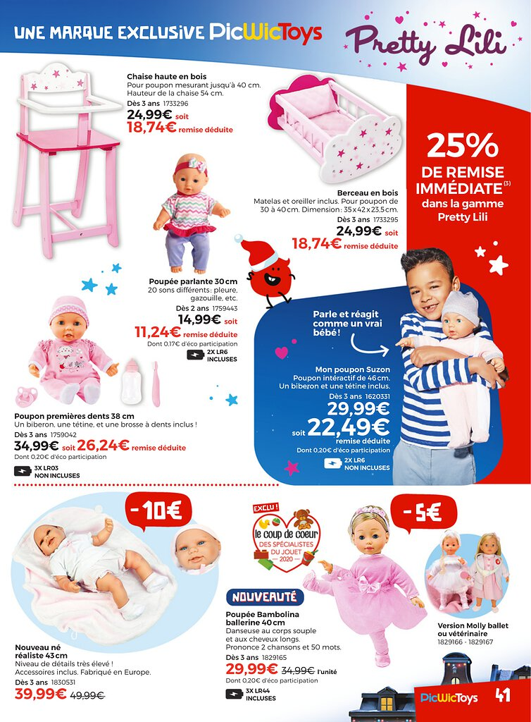 catalogue-picwictoys-france-decembre-2020-041