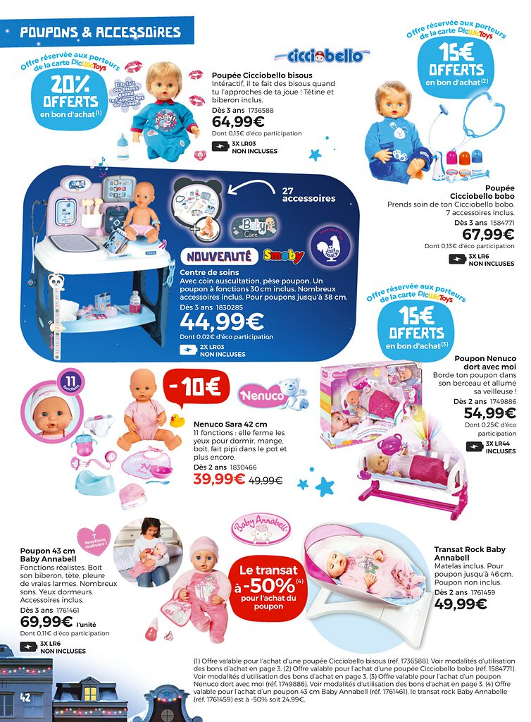 catalogue-picwictoys-france-decembre-2020-042