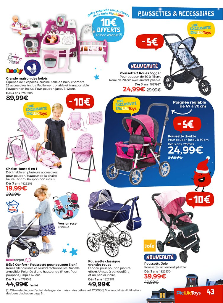catalogue-picwictoys-france-decembre-2020-043