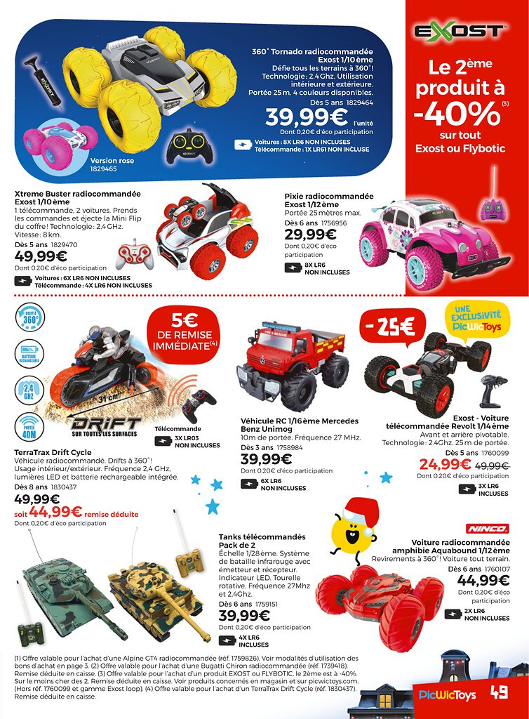 catalogue-picwictoys-france-decembre-2020-049