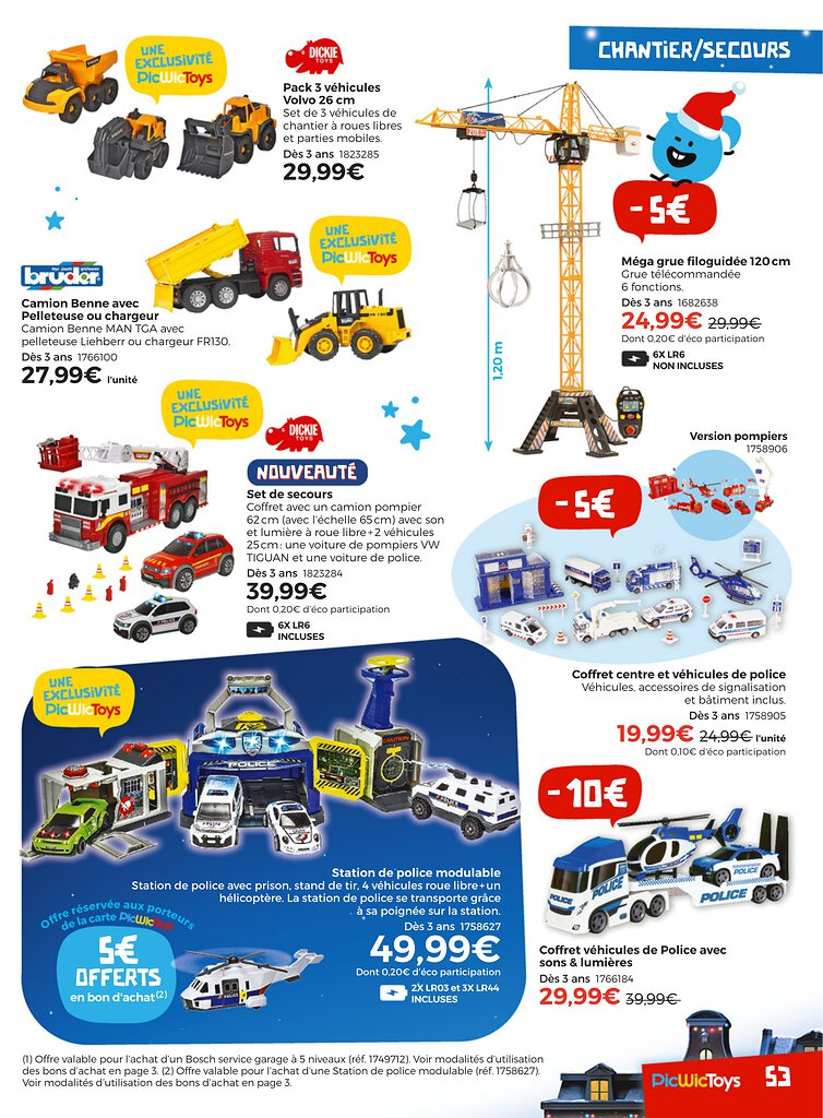 catalogue-picwictoys-france-decembre-2020-053