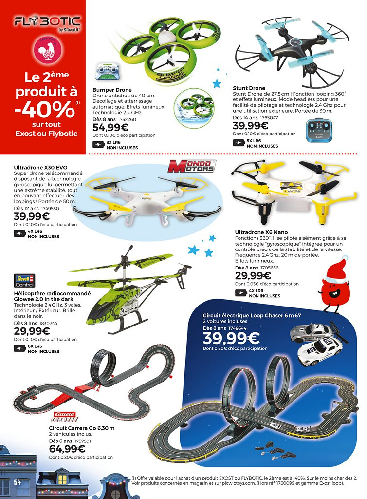catalogue-picwictoys-france-decembre-2020-054
