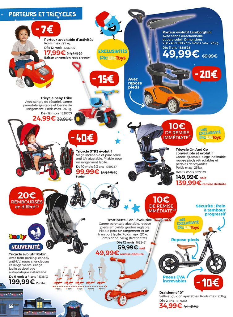 catalogue-picwictoys-france-decembre-2020-056