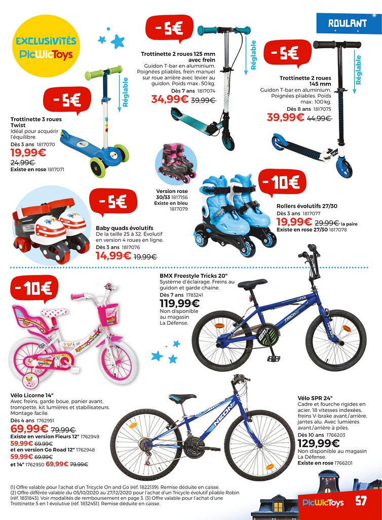 catalogue-picwictoys-france-decembre-2020-057