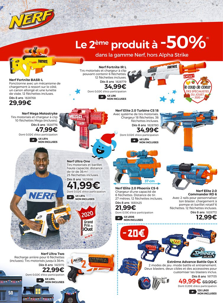 catalogue-picwictoys-france-decembre-2020-058