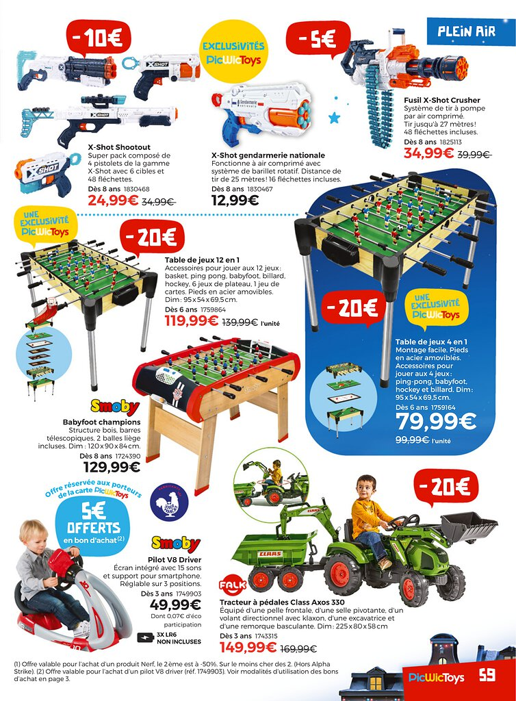catalogue-picwictoys-france-decembre-2020-059