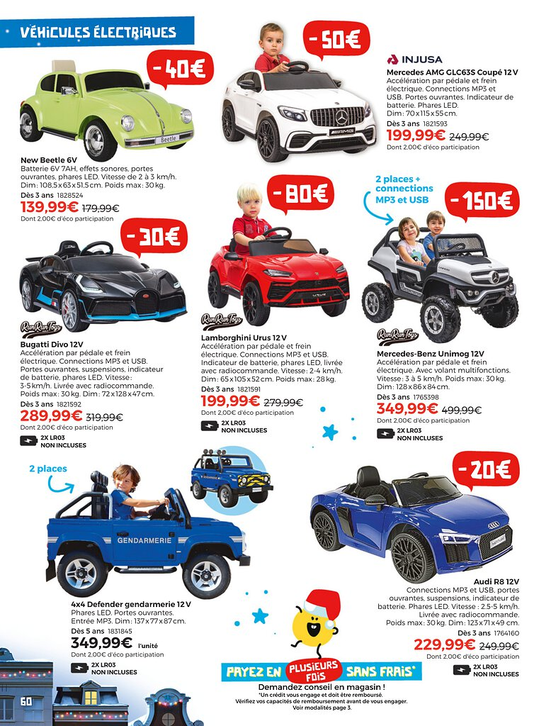 catalogue-picwictoys-france-decembre-2020-060