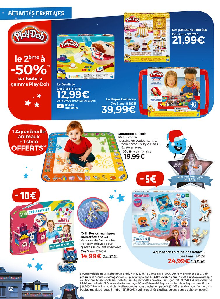 catalogue-picwictoys-france-decembre-2020-062
