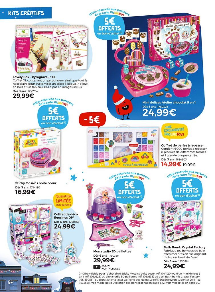 catalogue-picwictoys-france-decembre-2020-064