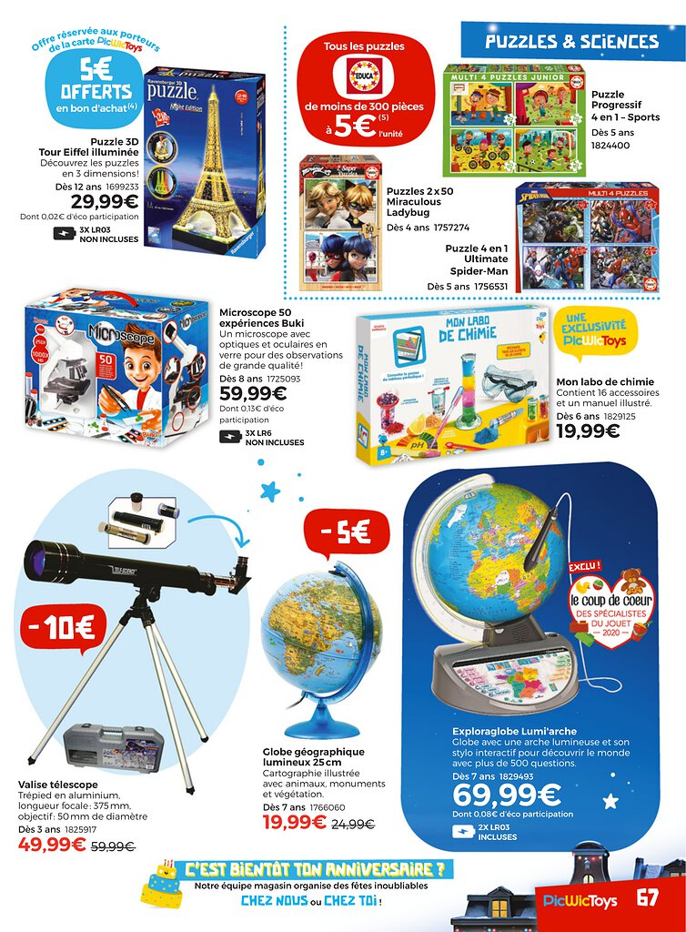 catalogue-picwictoys-france-decembre-2020-067
