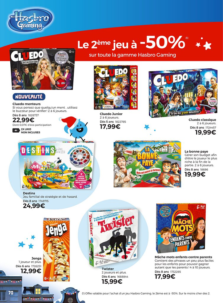 catalogue-picwictoys-france-decembre-2020-070