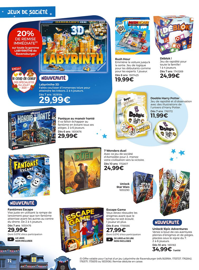 catalogue-picwictoys-france-decembre-2020-072
