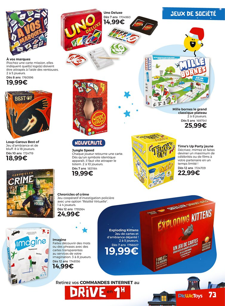 catalogue-picwictoys-france-decembre-2020-073