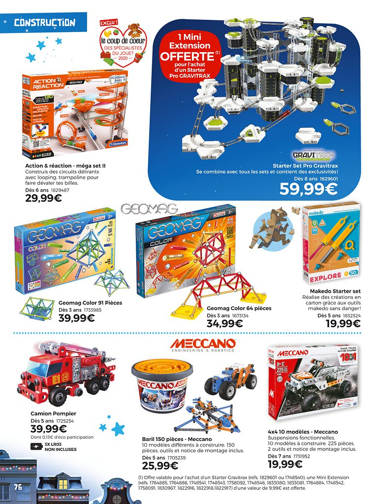 catalogue-picwictoys-france-decembre-2020-076