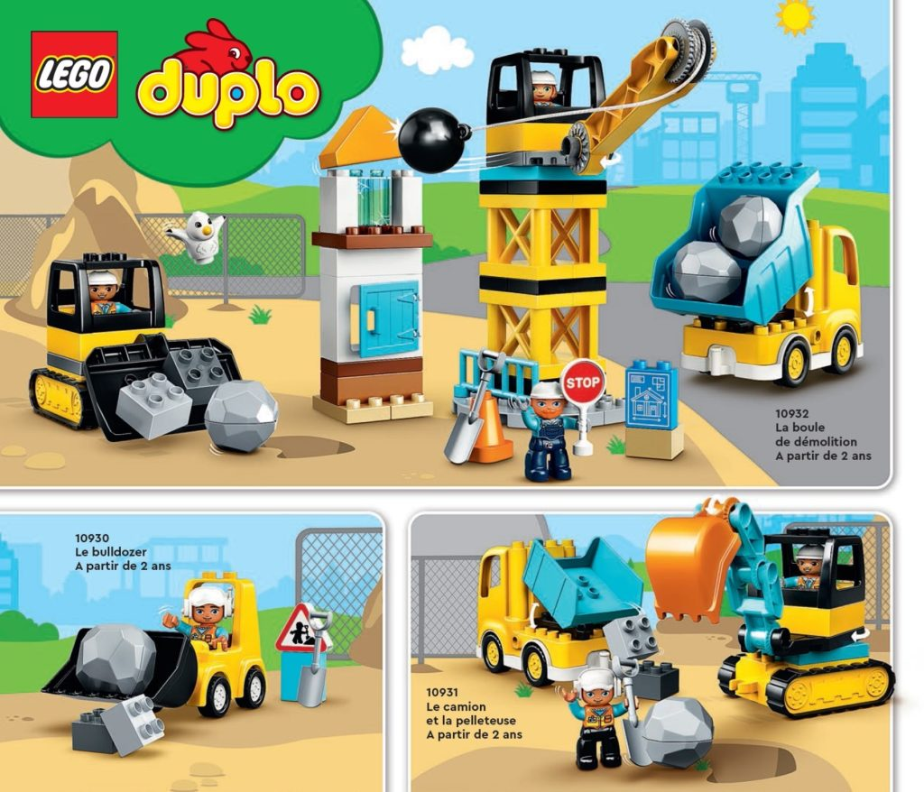 catalogue-lego-10