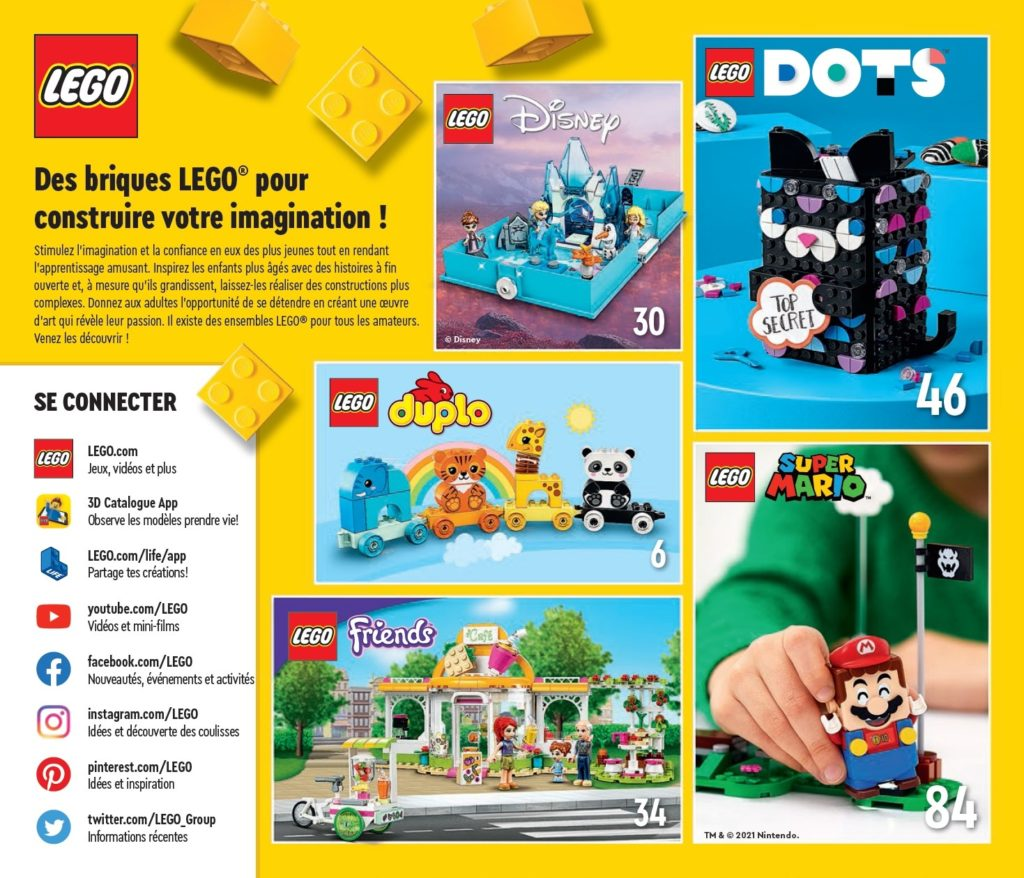 catalogue-lego-2