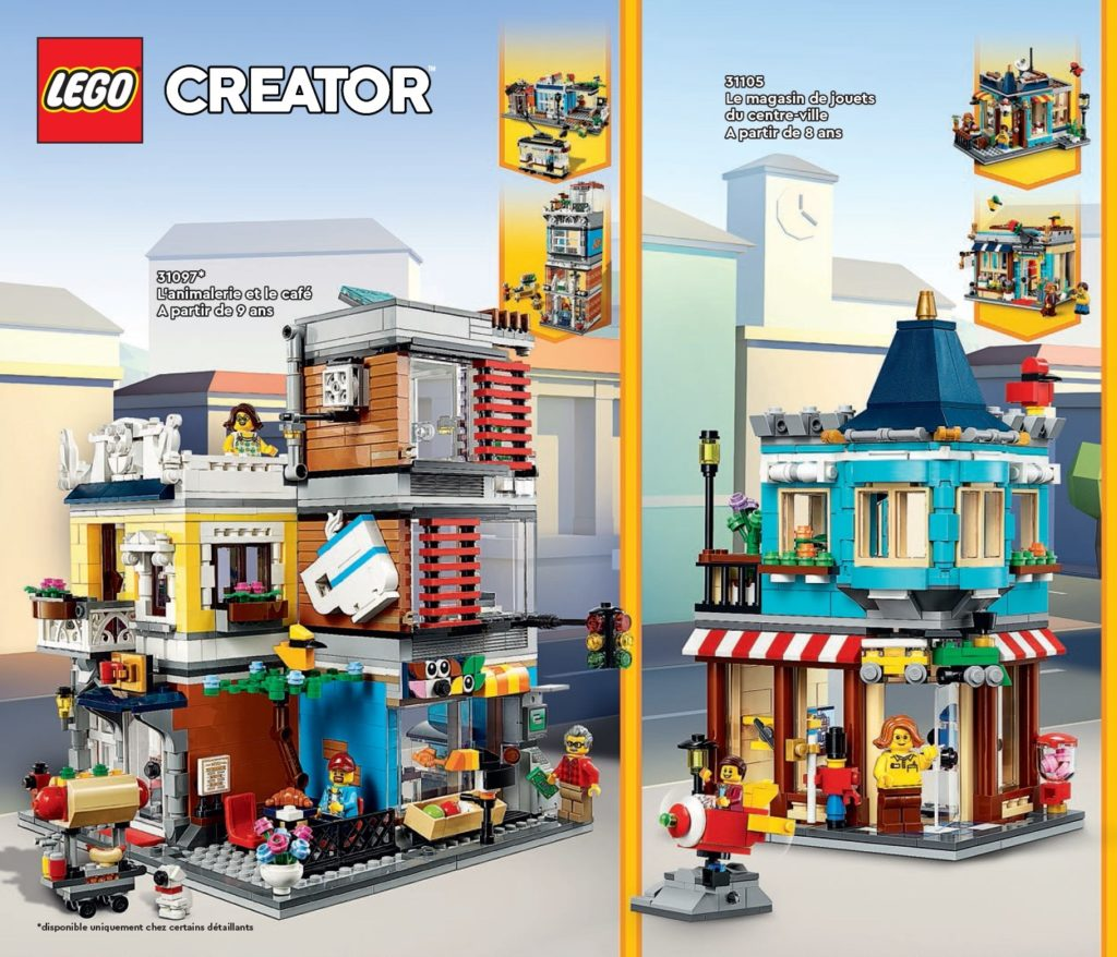 catalogue-lego-28