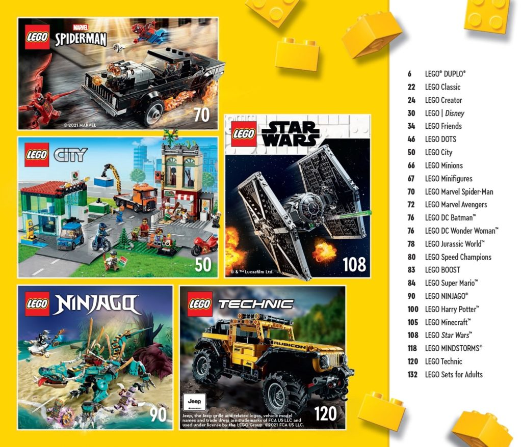 catalogue-lego-3