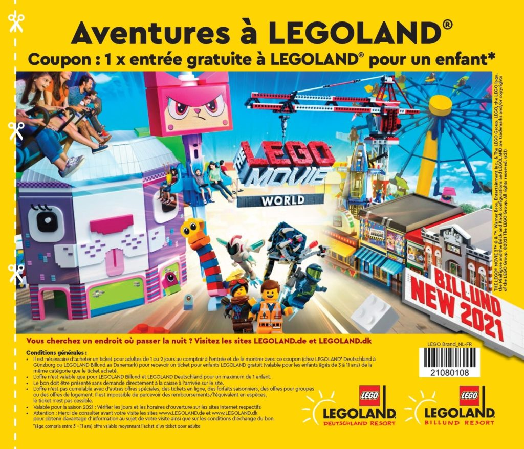 catalogue-lego-5