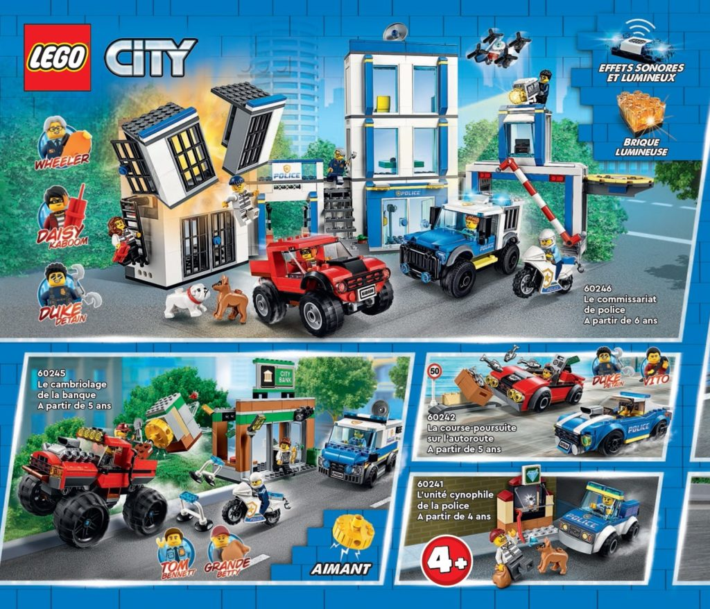 catalogue-lego-54