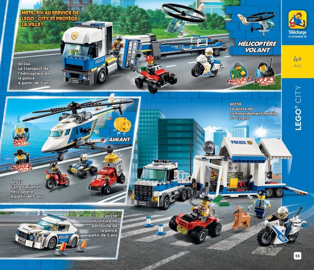 catalogue-lego-55