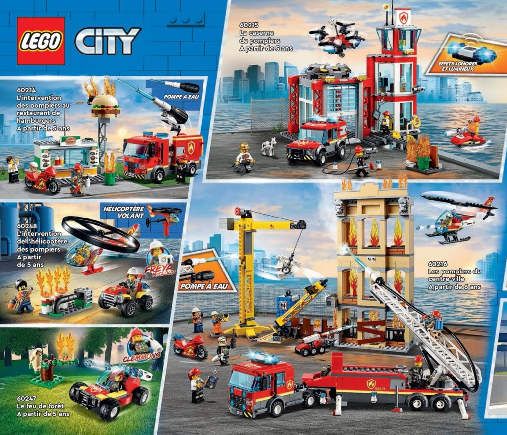 catalogue-lego-56