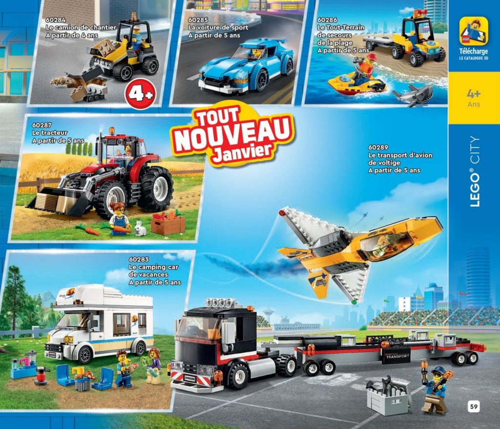 catalogue-lego-59