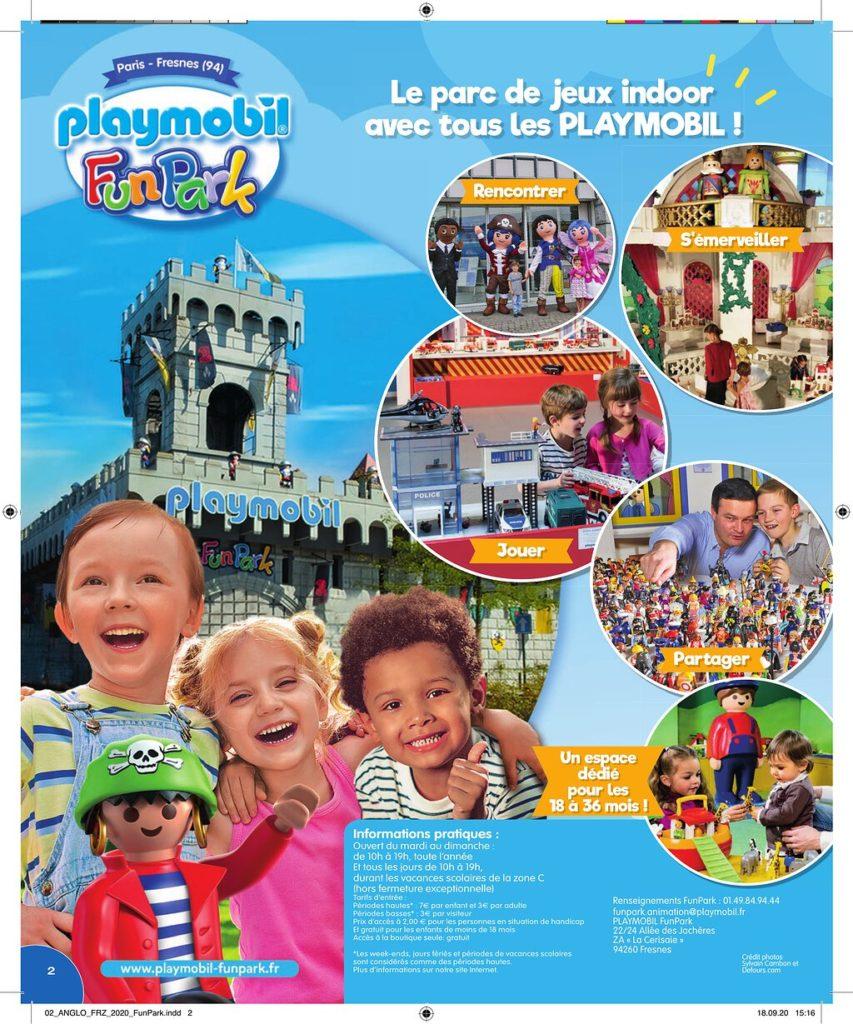 catalogue-playmobil-france-2021-002