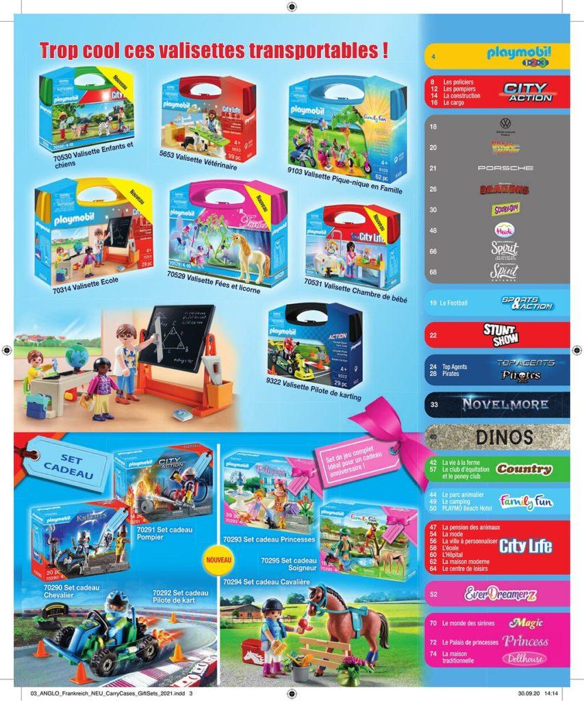 catalogue-playmobil-france-2021-003