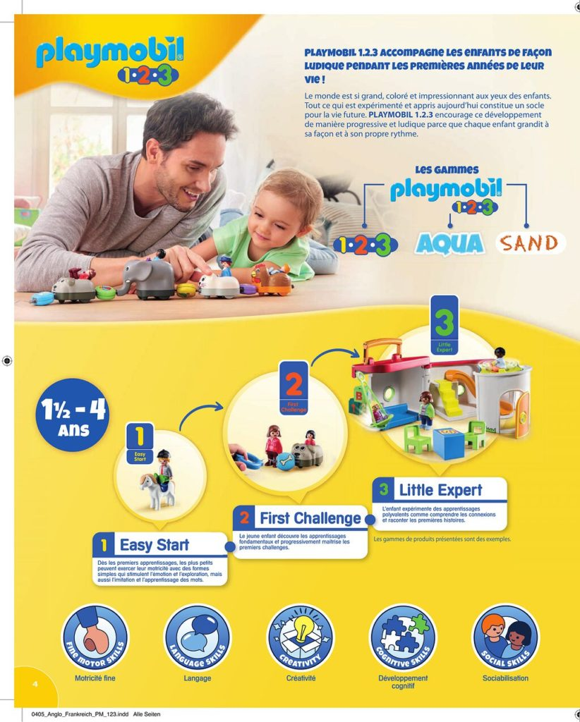 catalogue-playmobil-france-2021-004