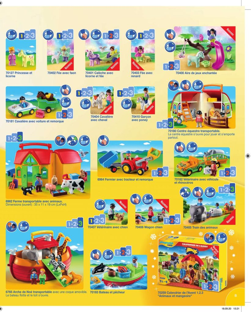 catalogue-playmobil-france-2021-005