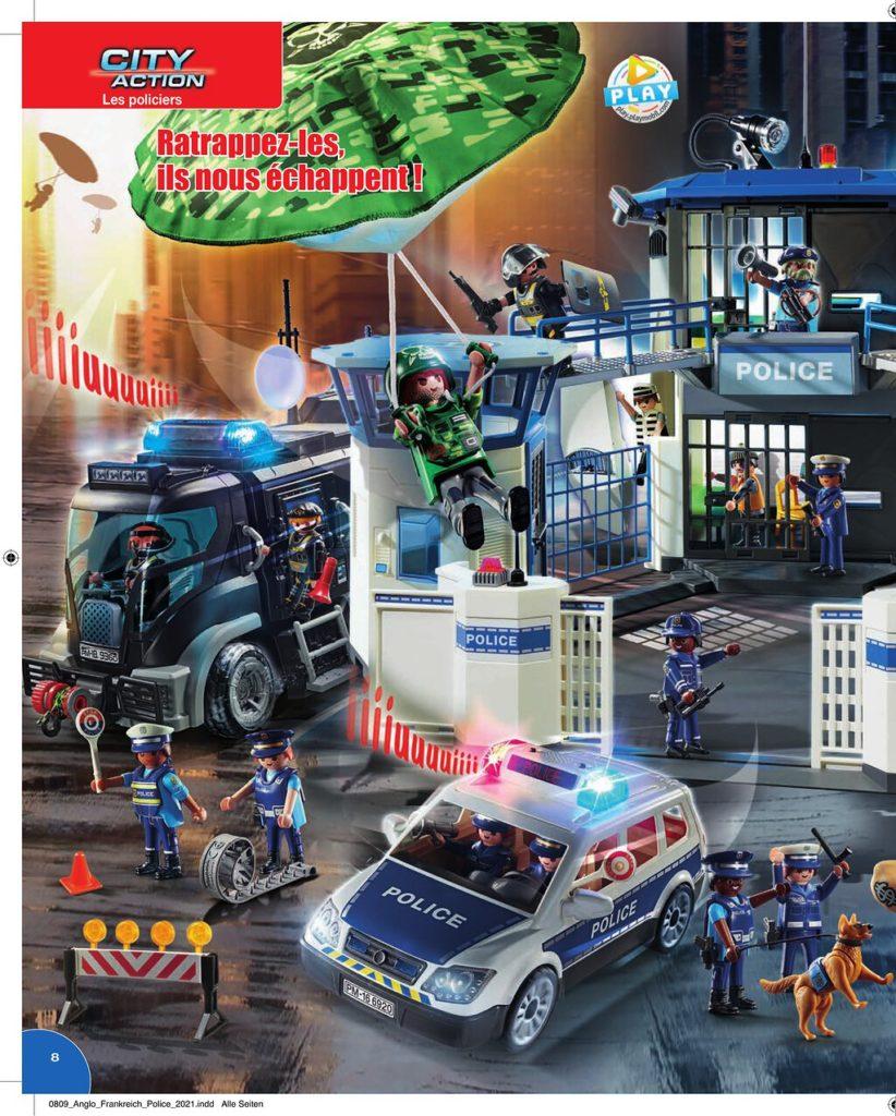 catalogue-playmobil-france-2021-008